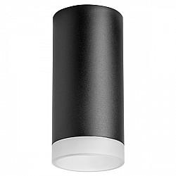 Точечный светильник Rullo R648780