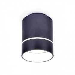 Точечный светильник Techno Spot TN254