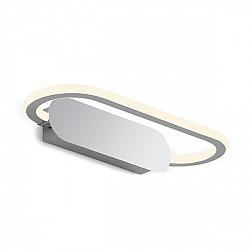 Настенный светильник 2436-1W Mirror Biofield Favourite