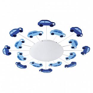 Потолочный светильник Viki 1 92146