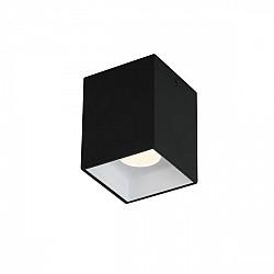 Потолочный светильник 2404-1U Techno-LED Oppositum Favourite