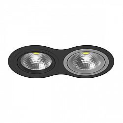 Точечный светильник Intero 111 i9270709