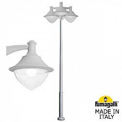 Наземный фонарь Vivi V50.372.A30.LXH27