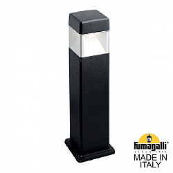 Наземный светильник Elisa DS2.563.000.AXD1L