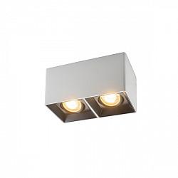 Точечный светильник DK3030 DK3035-WB