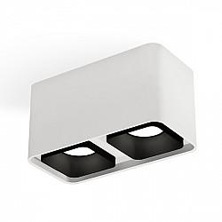 Точечный светильник Techno XS7850002