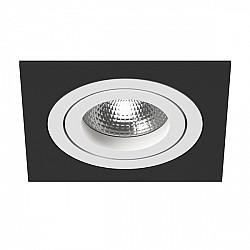 Точечный светильник Intero 16 i51706