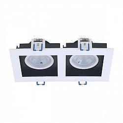 Точечный светильник Grado A2710PL-2WH
