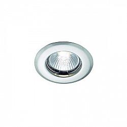 Точечный светильник Spotlight 271941