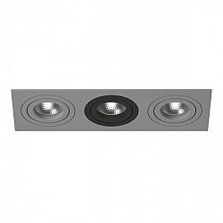 Точечный светильник Intero 16 i539090709