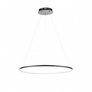Подвесной светильник Erto SL904.413.01