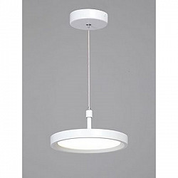 Подвесной светильник V4603-0/1S