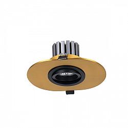 Точечный светильник Retro 2789-1C