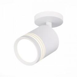 Точечный светильник Cerione ST101.572.05