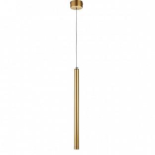 Подвесной светильник Organ 2104-1P