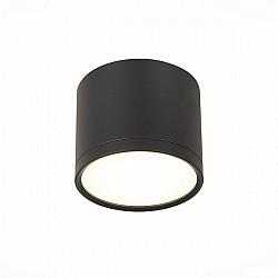 Точечный светильник Rene ST113.442.09