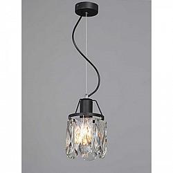 Подвесной светильник V5326-1/1S