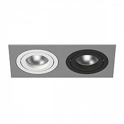 Точечный светильник Intero 16 i5290607