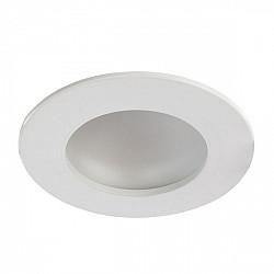 Точечный светильник Riflessione A7008PL-1WH
