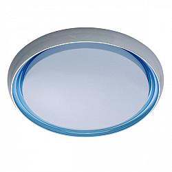 Потолочный светильник Ривз 674011501