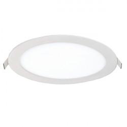 Точечный светильник Flashled 1341-24C