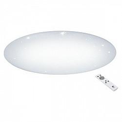 Потолочный светильник Giron-s 97543