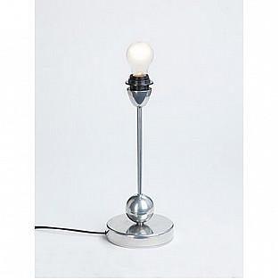 Интерьерная настольная лампа V4263-9/1L