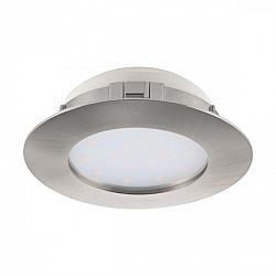 Точечный светильник Pineda 95889
