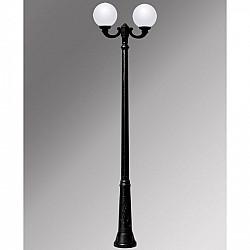 Наземный фонарь Globe 300 G30.157.R20.AYE27