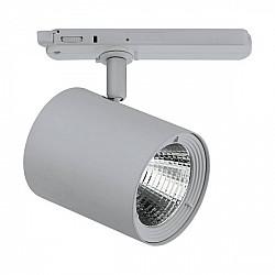 Трековый светильник Egnatia 66323
