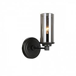 Настенный светильник 2057-1W Country Kiara Favourite