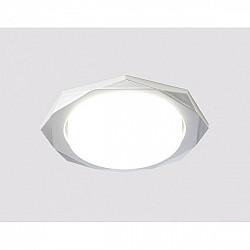 Точечный светильник Gx53 Классика G180 SL