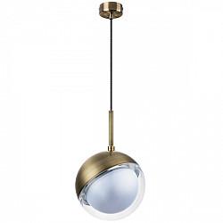 Подвесной светильник Dafne 815511