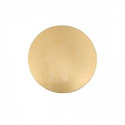 Настенный светильник Aureo SL457.201.01
