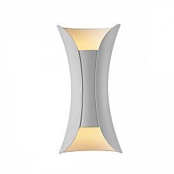 Настенный светильник Cosetto SL1584.501.01