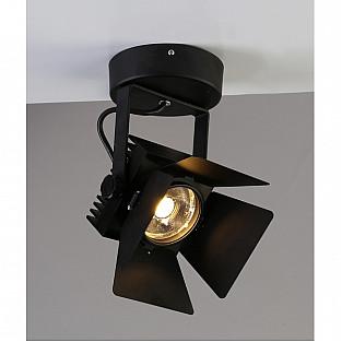 Потолочный светильник 1770-1U Techno-LED Projector Favourite