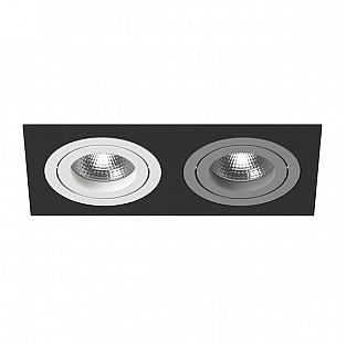 Точечный светильник Intero 16 i5270609