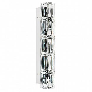 Настенный светильник Limpio 722620