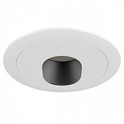 Точечный светильник Share DL051-5W