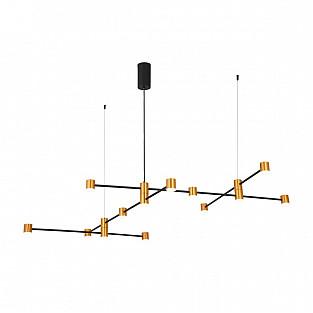 Подвесной светильник Anichita SL1596.423.22