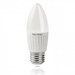 Лампочка светодиодная Ceramics 4689