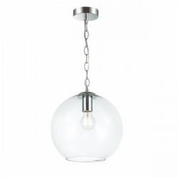 Подвесной светильник Bulla 2294-1P
