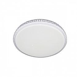 Потолочный светильник Led LED LAMPS 81092