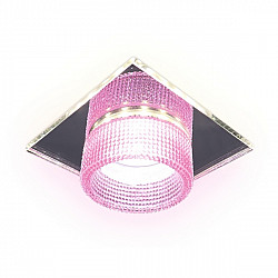 Точечный светильник TN TN356