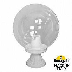 Наземный фонарь Globe 300 G30.110.000.WXE27