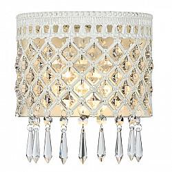 Настенный светильник 1578-1W Country Rabat Favourite