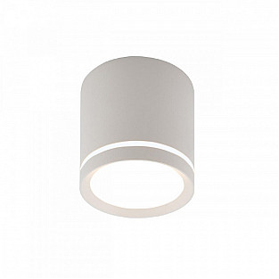 Точечный светильник DK4016 DK4013-WH