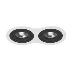 Точечный светильник Intero 16 i6260707
