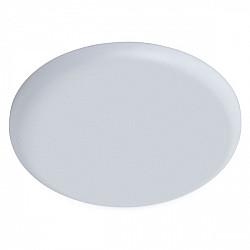 Потолочный светильник Prior A7983PL-1WH