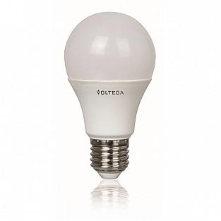 Лампочка светодиодная SIMPLE LIGHT 5754